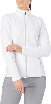 női kabátGabrina, 96% PES 4% EA,