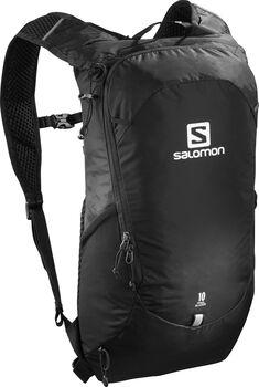 Salomon Trailblazer 10 hátizsák fekete