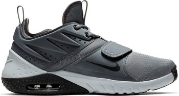 Nike Air Max Trainer 1 fitneszcipő Férfiak szürke