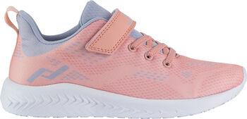 PRO TOUCH OZ 1.0 V/L JR gyerek sportcipő rózsaszín