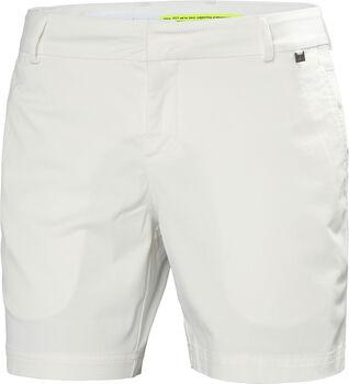 Helly Hansen W Crew Shorts női rövidnadrág Nők fehér