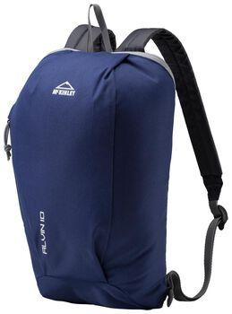 McKINLEY Alvin 10 hátizsák kék