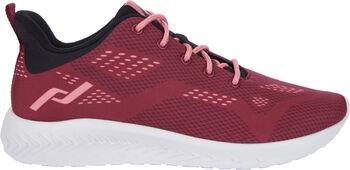 PRO TOUCH OZ 1.0 JR gyerek sportcipő piros