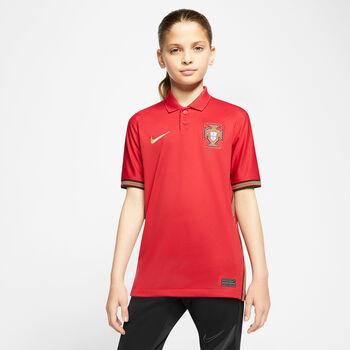Nike FPF Brt Stad Jersey HM piros