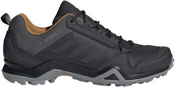 adidas Terrex AX3 férfi túracipő Férfiak fekete