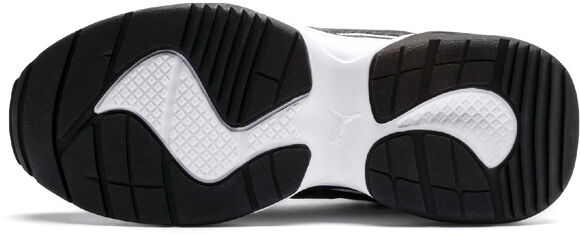 Cilia női szabadidőcipő