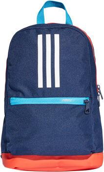 ADIDAS 3Stripes BP hátizsák kék