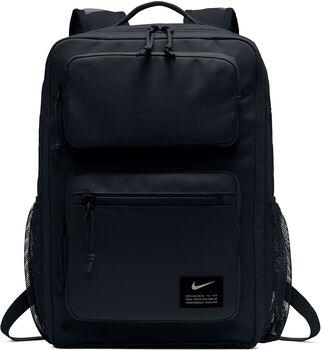 Nike Utility Speed BKPK hátizsák