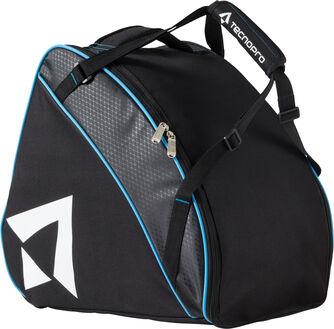 Triangle Plus sícipő táska