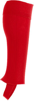 Pro Touch uniszex sportszár Férfiak piros