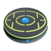 Challenge Disc 2.0 egyensúlyozó eszköz