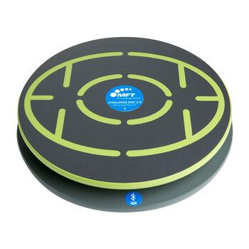 MFT Challenge Disc 2.0 egyensúlyozó eszköz fehér