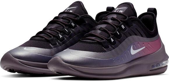 28ecea587e40 Nike | Air Max Axis Prem női szabadidőcipő | Nők | Utcai cipők | szürke |  INTERSPORT.hu