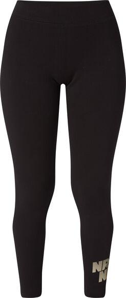 Astrid női legging