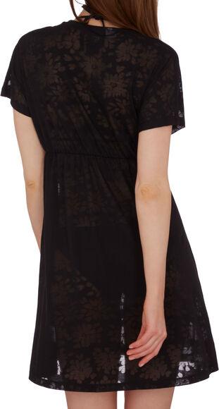 Laora II női ruha