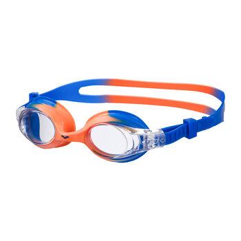 Arena X-lite Kids gyerek úszószemüveg kék