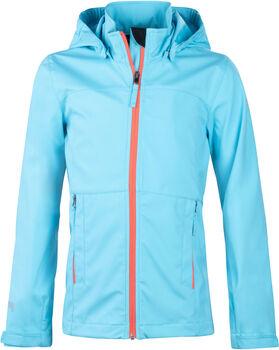 McKINLEY Everest lány kék