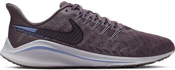 Nike Air Zoom Vomero 14 férfi futócipő Férfiak fekete