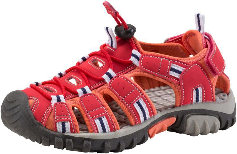 McKINLEY Gyerek Cipők | Széles választék és a legjobb márkák