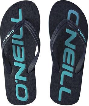 O'Neill  FM Profile Logoférfi fürdőpapucs Férfiak kék