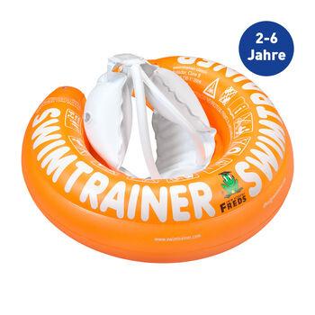 FREDS Baby úszógumi narancssárga