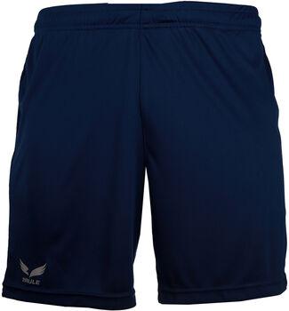 2RULE Rangadó Short rövidnadrág Férfiak kék