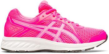ASICS Jolt 2 GS gyerek futócipő rózsaszín