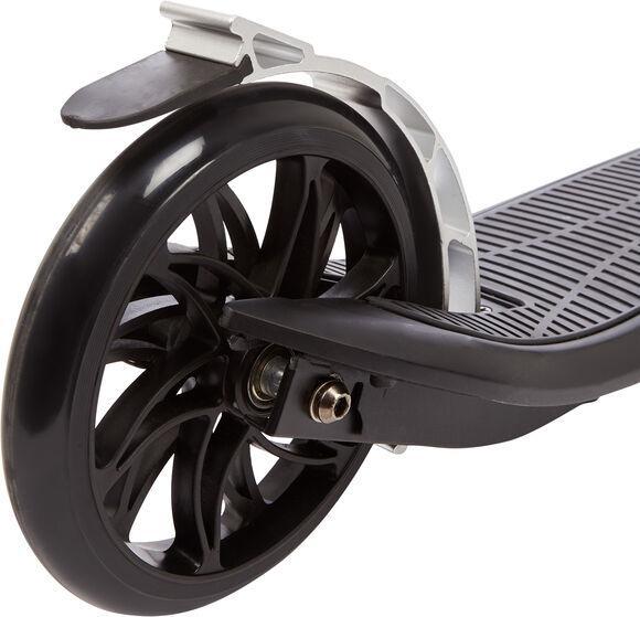 A230 roller