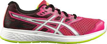 asics Gel Ikaia 8 GSgyerek futócipő rózsaszín