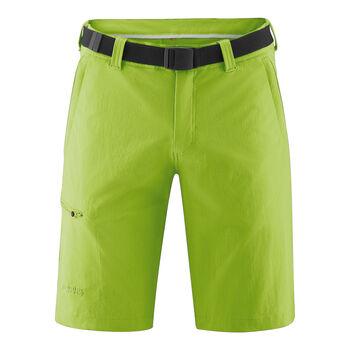Maier Sports maier Huang Férfiak zöld