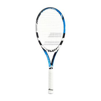 Babolat Drive Lite teniszütő Férfiak kék