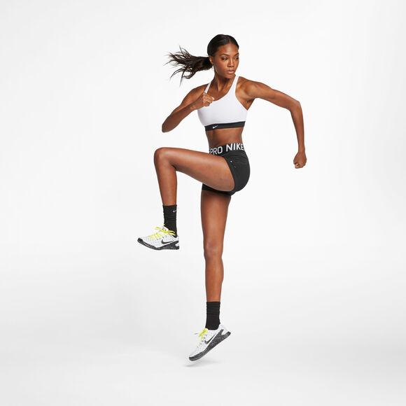 """Pro 3"""" Training Shorts"""