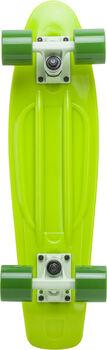 FIREFLY PB100 Retro gördeszka zöld