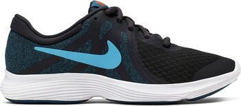 Nike Revolution 4 gyerek futócipő