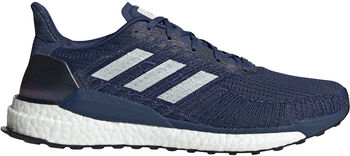 adidas Solar Boost 19 M férfi futócipő Férfiak kék