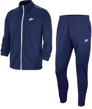 Nike M Nsw Ce Trk Suit Pk férfi szabadidőruha Férfiak