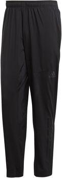ADIDAS WO Pa Climacool Workout Pants férfi szabadidőnadrág Férfiak fekete