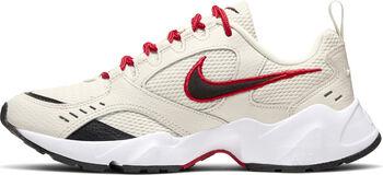 Nike Air Heights női szabadidőcipő Nők