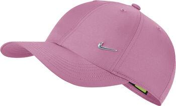 Nike Heritage86 Y gyerek baseballsapka rózsaszín