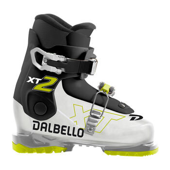 Dalbello XT 2 sárga