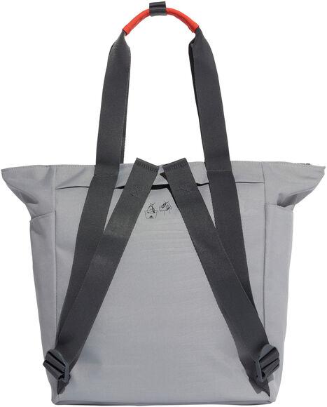 W TR ID Tote G női táska