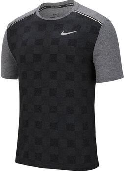 Nike Dri-FIT Miler Jac férfi póló Férfiak