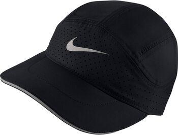 Nike Baseball sapka U NK AROBILL TLWD CAP ELI