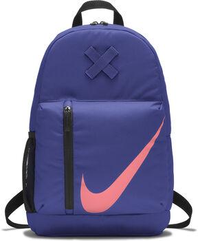 Nike Kids' Elemental gyerek hátizsák lila