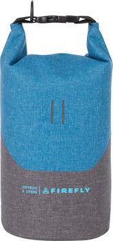 FIREFLY SUP táska SUP DRY kék