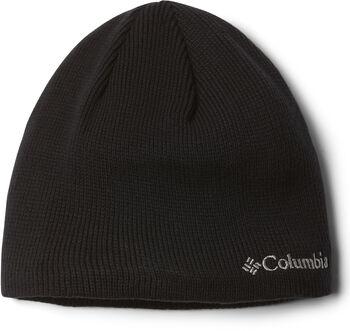 Columbia Bugaboo sapka fekete