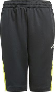 adidas  B A.R. PRED SHKn. Short fekete