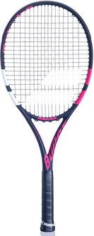 Boost A W teniszütő