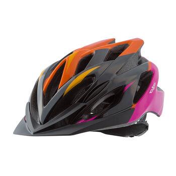 Cytec Genesis(ta) 2.8 női kerékpáros sisak rózsaszín