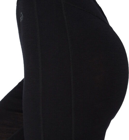 McKinley Rina női nadrág